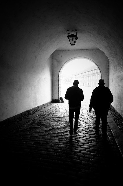 Privatdetektiv berlin