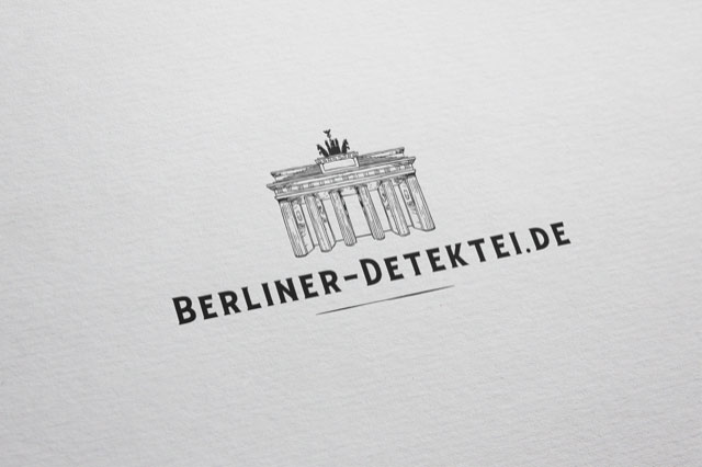 berliner-detektei