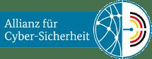allianz-fuer-cybersicherheit.de